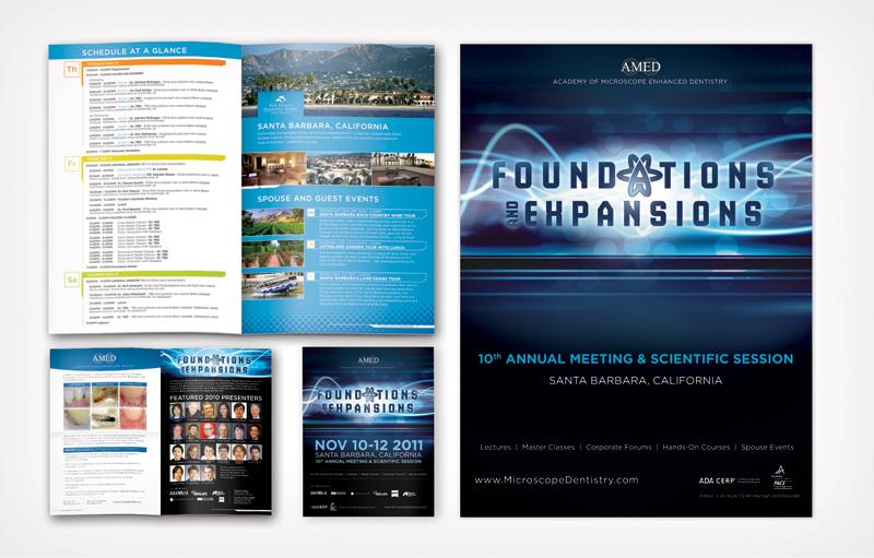 Portfolio websites print logos industrial design for Industrial design sites