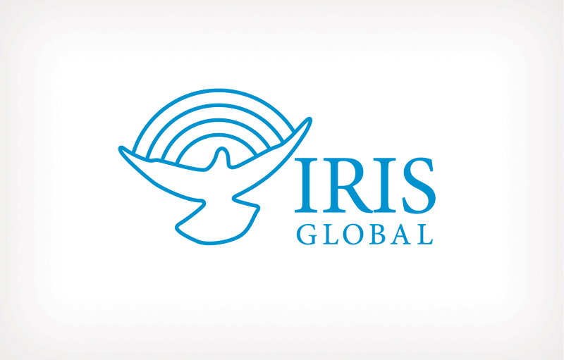 https://www.skagga.com/images/portfolio/logos/Logos_Iris_Global.jpg